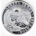 Arche Noah Armenien 1 Unze Silber
