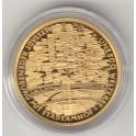 100 euro Regensburg