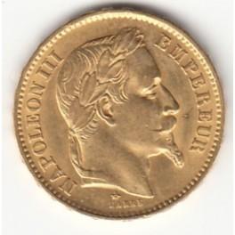 20 France Napoleon III