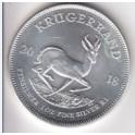 1 Unze Krügerrand Silber
